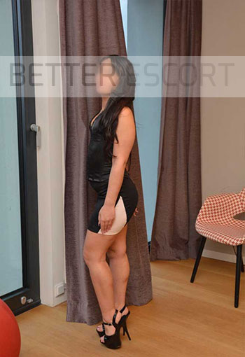 escort girls gangbang in hannover